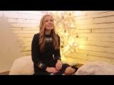Марин и Марина Севастиян - Рождество (христианские рождественские песни)