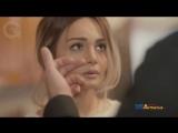 Arsen Dina (Vache Amaryan Lilit Hovhannisyan - Indz Chspanes) (3)