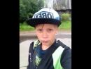 Захар Степанов — Live