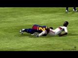 Почему я не играю в FIFA 17
