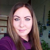Маринка Ханько