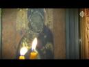 Защитница Земли Русской. 6 июля – день Владимирской иконы Божией Матери