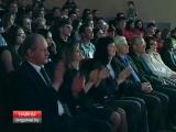 В Гомеле открылся фестиваль