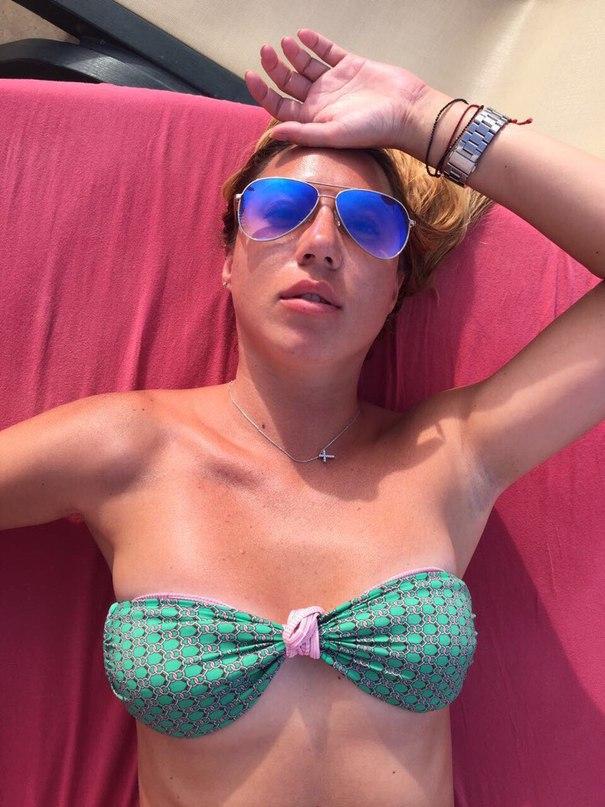Sleeping lesbian redhead ass anal