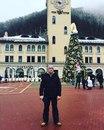 Юрий Шибаев фото #16