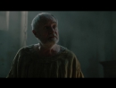 Архимейстер Цитадели — о пользе сомнений и исторической памяти Игра престолов / Games of Thrones сезон 7 серия 1 s07e01