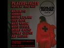 Boiler Room x Places + Faces in Austin