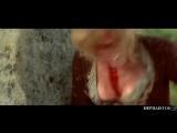 Братство волка 2000 HD 720