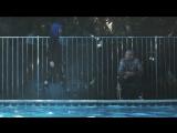 R3hab &amp Felix Snow - Care (feat. Madi)