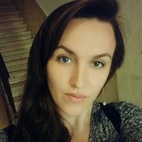 Катерина Мильман