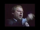 Бенсонхёрст-блюз в исполнении Оскара Бентона с синхронным переводом (Михаил Ромм, Сан-Диего, США)