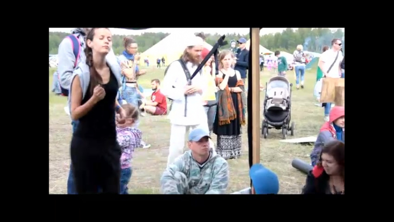 Djaya - Graovsko horo (bulgarian folk dance)