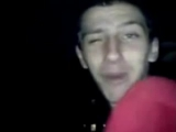 Видео про наркомана и черепашек ниндзя