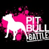 Pit Bull battle