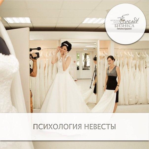 Добрый день, друзья!☀️Я подготовила отличный пост для свадебных орган