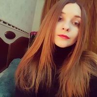 Ирина Бабенкова