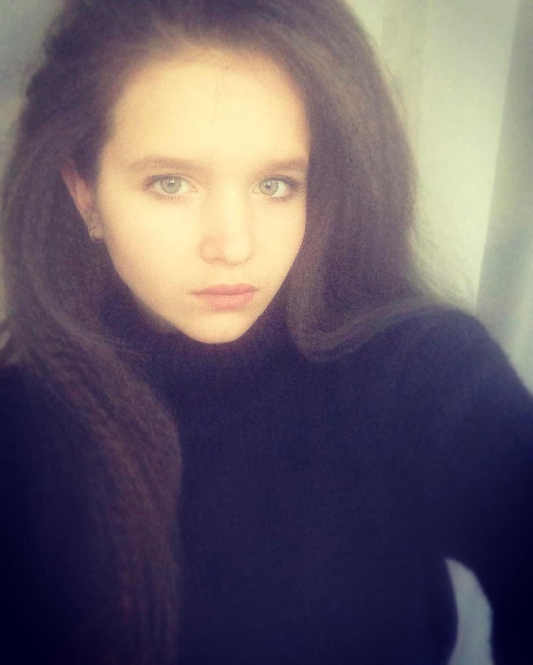 Александра Проклова - Страница 13 YJttmR_zU0Y