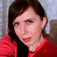 Зина Саликаева
