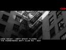 Dave Gahan - Dirty Sticky Floors [The Passengerz Dirty Club Mix - Edit]
