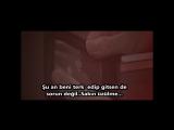 [TURKİSH SUBBED]VROMANCE-IM FİNE[TÜRKÇE ALTYAZI]