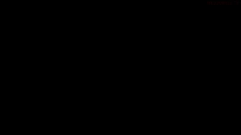 Невзоров. Хитрый лис тихий дом синий кит (про суицид подростков)