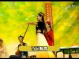 新疆山水美----Красочные китайский! Уйгурский танец.多彩中国!维吾尔族舞蹈.