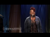 Ledisi - Pieces Of Me (Live on SiriusXM Heart And Soul)