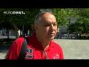 Долг Греции глава минфина Германии уверен в преодолении разногласий Форекс ФондовыйРынок Бизнес Новости Трейдинг Сегодн