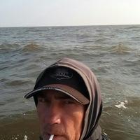 Рустем Сафиуллин