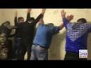 В Тюмени полицейские ликвидировали подпольное казино