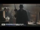 Рождение мафии Нью Йорк трейлер