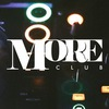 MORE NIGHT CLUB ★ РЯЗАНЬ