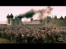 Жанна дАрк против Вильгельма Завоевателя