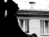Видео на конкурс-Павел Соколов - Прости