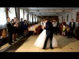 весілля івана і катерини
