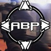 ABp-Project Developers Team