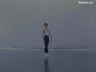 Beijing Academy of Dance (Vol 10) Пекинская академия танца (Том 10)