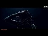 Eric Senn  Magic Sense - Virtue (Original Mix) Beyond The Stars Recordings [Pro