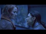 Восставший из ада - Мертвее мёртвого (2005)