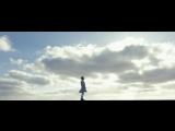 Kim Hyung Jun - PM 5 Count On You