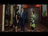 Ummon guruhi - Aldangan qiz _ Уммон гурухи - Алдан - 720P HD