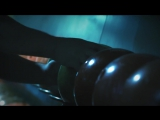 Tekken 7 - Трейлер дополнения Ultimate Tekken Bowling