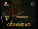 Crownear-Guy Farabundo 92