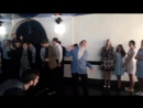 Породия.Девочки танцуют на дискотеке