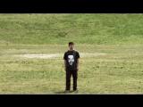 Supaluga - Badminton Club Ichiro_Remix
