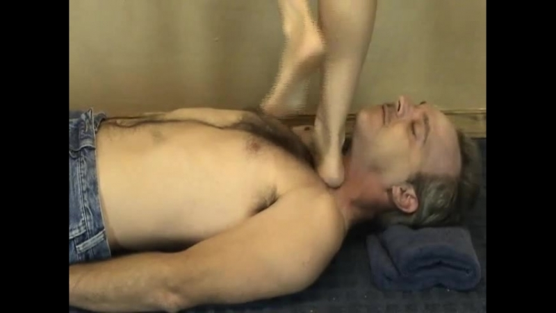 Free home made shemale movies-3203
