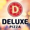 """Пицца """"Делюкс"""""""