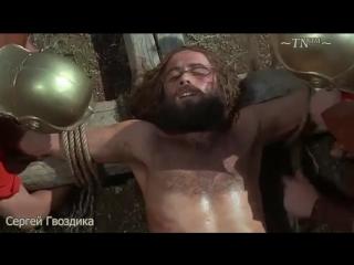 СЕРГЕЙ ГВОЗДИКА ХРИСТОС MP3 СКАЧАТЬ БЕСПЛАТНО