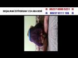 Trk Mini Etekli niversiteliler Sikiiyor(Trk Porno)-TRK FA