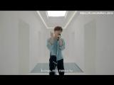 Jeong Sewoon, Sik-K - JUST U (PROD. GroovyRoom) рус.саб